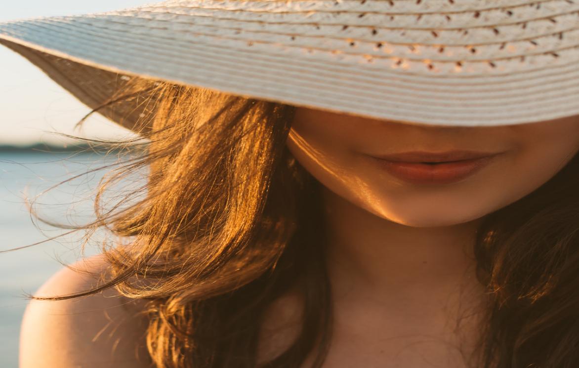 Read more about the article Ήλιος  |  Μπορούμε να τον απολαύσουμε χωρίς φόβο;  Μάθε όλα τα μυστικά!