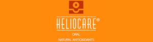 helliocare