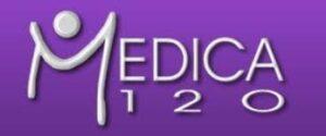 medica120