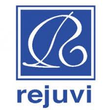 rejuvi_logo